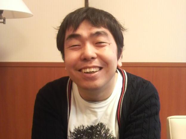蛭子一郎 Wiki 嫁 年齢 職業 学歴 能収 激似
