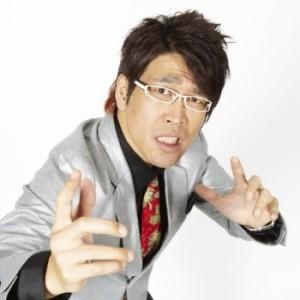 ピコ太郎,古坂大魔王,PPAP