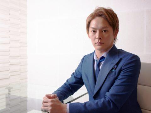 メディア ハーツ 社長 三崎優太の年収は10億円!会社の年商や資産を調べた!自宅や結婚も調...
