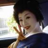 """中村橋之助が不倫する芸妓""""市さよ""""とは。またGMK48のメンバーが不倫!【画像あり】"""